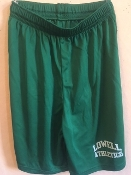 Lowell Athletic Shorts